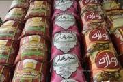 ادامه ممنوعیت واردات برنج تا ۲ ماه دیگر
