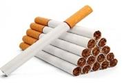 دو سوم سیگار مصرفی کشور قاچاق است