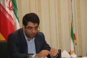 استان البرز بیشترین بانوان کارآفرین در حوزه صنعت را دارد