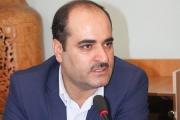 گفتگویی بامدیر کانون کارآفرینان همدان