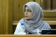 رئیس شورای اسلامی استان تهران: بازار کار باید با عدالت جنسیتی همراه باشد