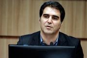 فراخوان دولت به ۲۵۰ هزار بیکار با طرح نوسازی بافت های فرسوده