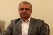 مدیرکل میراث فرهنگی مازندران: حمایت از کارآفرینی هدف استارت آپ گردشگری است