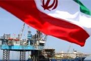 آغاز صادرات سوخت جت ایران