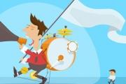 ترغیب مشتریان به خرید بدون دغلبازی