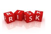 بدشانسی یا عدم مدیریت ریسک
