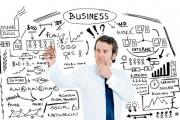 تعیین شماره کسبوکار برای هر ایرانی