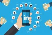 تحول در بازاریابی کسب و کارتان با استفاده مناسب از لینکدین Linkedin