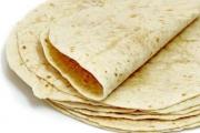 تولیدات مواد غذایی با محوریت نان فرصتی خوب برای کارآفرینی مردم بیجار