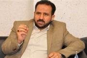 پایان مرحله مقدماتی المپیاد تکنسینهای ایران