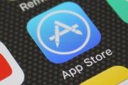 فعالان اکوسیستم استارتاپی ایران، کمپین توقف حذف اپلیکیشنهای ایرانی از اپاستور را تشکیل دادند