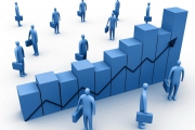 """آیا """"شاخص جهانی کارآفرینی ایران"""" رشد داشته است + ویدئو"""