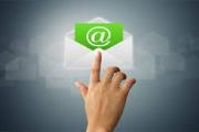 باید و نبایدهای بازاریابی ایمیلی