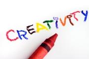 5 تمرین خلاقانه