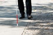 نابینایان در رؤیای استخدام پیر می شوند