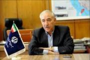 تجهیزات مسدود شده نفتی ایران آزاد می شود