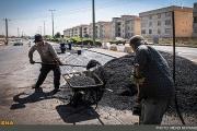دستمزد کارگران تنها کفاف مخارج نصف ماه را میدهد