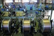 50 درصد بنگاههای تولیدی کشور تعطیل یا نیمه فعال است