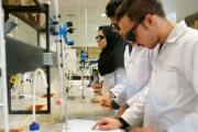 اعلام جزئیات دوره های پودمانی کارآفرینی برای دانشجویان علوم پزشکی