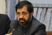 استاندار اردبیل: ظرفیت سازمان تعاون روستایی کشور در کارآفرینی جوانان به کارگیری شود
