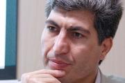 واکاوی حق کار و اشتغال شایسته در منشور حقوق شهروندی؛آیا شاغلین در ایران شغل شایسته دارند؟