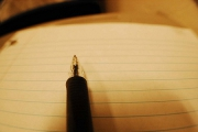 پاسداشت «قلم»