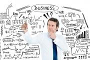 چگونه روح کارآفرینی را در شرکت خود زنده نگهدارید؟!
