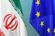 مبادلات بانک ایران و اروپا آغاز شد