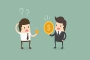 افزایش درآمد در کسبوکار