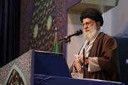 مهمترین محور خطبههای رهبر انقلاب در نماز جمعهی دیروز