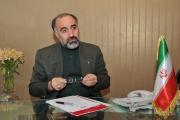 در بحث بیکیفیتی مسکن مهر، قطعاً دولت روحانی بیش از دولت احمدی نژاد مقصر میباشد