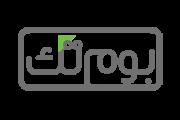 نخستين جشنواره کارآفريني «بومتک»برگزار میشود