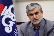 افزایش ۵۰۰هزار بشکهای صادرات نفت ایران