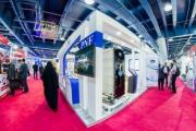 حضور 150 استارتاپ در نمایشگاه اینوتکس 2018