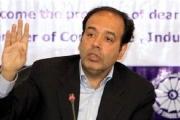 بسته دولت مشکلات کلان اقتصاد ایران را حل نمیکند