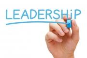 عصب شناسی رهبری سازمانی استراتژیک