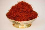 قاچاق پياز زعفران بازار توليد و صادرات را از ايران میگيرد