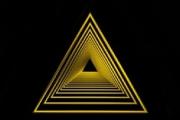 مثلث طلایی فروش