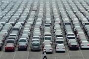 کارآفرینی محققان ایرانی از طریق تولید و فروش تجهیزات ردیابی خودرو