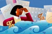 10ویژگی زنان کارآفرین موفق