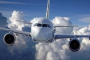 کسب وکارهای جدید دانش بنیان هوایی توسعه می یابد