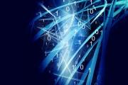 سرمایهگذاری شرکت اکسنچر روی استارتاپ توسعهدهنده محاسبات کوانتومی