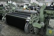 افتتاح کارخانه مرغوبترین چادر مشکی ایران