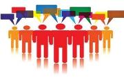 مدیریت سوالات مشتریان