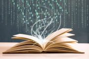 حمایت از پایان نامه های تحصیلات تکمیلی با موضوعات فنّاوری و کارآفرینی