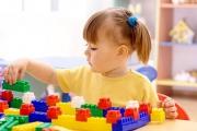 استعدادهای بچهها را چگونه شناسایی کنیم؟