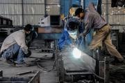 وضعیت بحرانی امنیت شغلی کارگران زیر سایه گسترش قراردادهای موقت