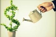 ۵ توصیه عالی برای موفقیت در کسب و کار