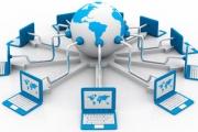 ۱۳۰ هزار شغل در شبکه ملی اطلاعات ایجاد شد