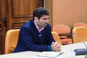 نمایشگاه «صنایع فرهنگی و خلاق» و «رویداد استارتاپی صفاتک» در تبریز برگزار میشود